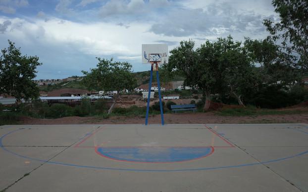 empty court - 44 of 50.jpg