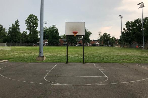 empty court - 10 of 50.jpg