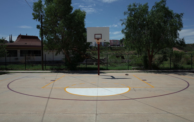empty court - 37 of 50.jpg