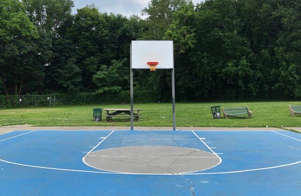 empty court - 9 of 50.jpg