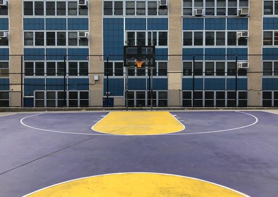empty court - 18 of 50.jpg