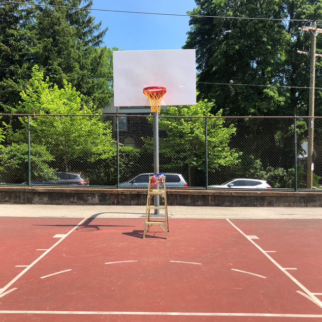 Golden Nets Philadelphia-05 (1).jpg