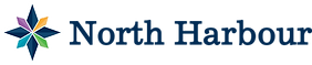 North-Harbour-Logo.png