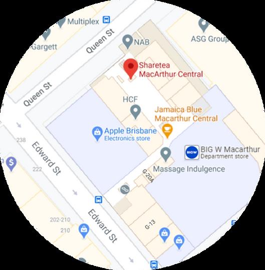 Twitter Google map.png