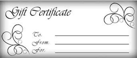 gift certificate image.jpg