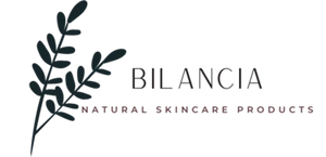 Bilancia_Logo_Resized_360x.webp