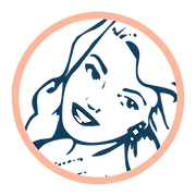 logo_facialAngle-01 (1).png