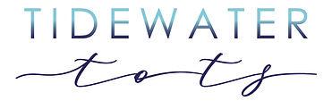 Tidewater Tots Logo_2.jpg