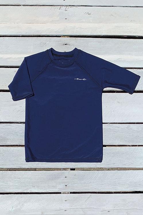 Crewmates Short Sleeve Sun Shirt