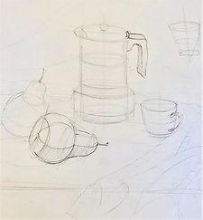 Sketches 420px.jpg