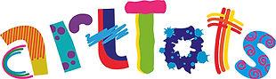 ArtTots Logo 72dpi.jpg