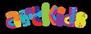 Artkids Logo-01.png