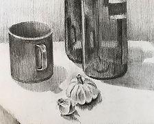 Mug shaded 420px.jpg