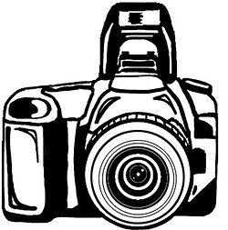 camera club image 300px.jpg