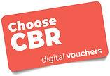 ChooseCBR Logo.jpg