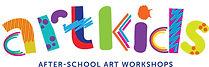 artKids logo