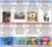 calendar 2_updated.JPG