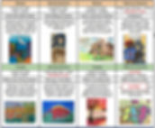calendar 1_updated 2.JPG