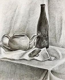 teapot and bottle 420px.jpg