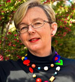 R Thurecht portrait CIT
