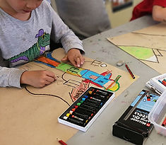 kids drawing 4_pascale_edited.jpg