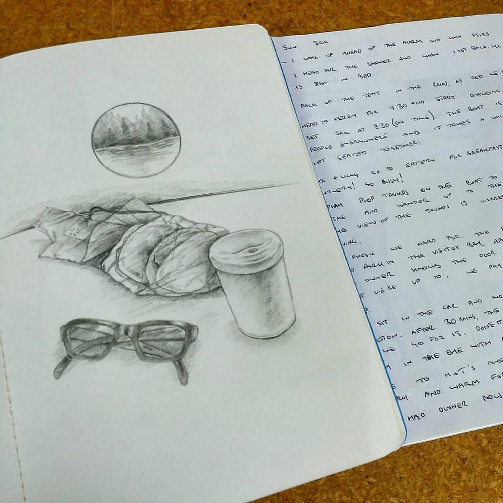 Artist - Lily Allen