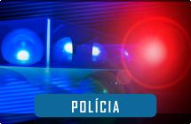 Adolescente é baleado na cabeça em Vilanova