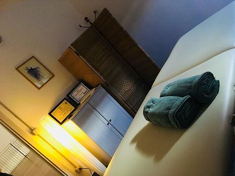 Sala Massaggi .JPG