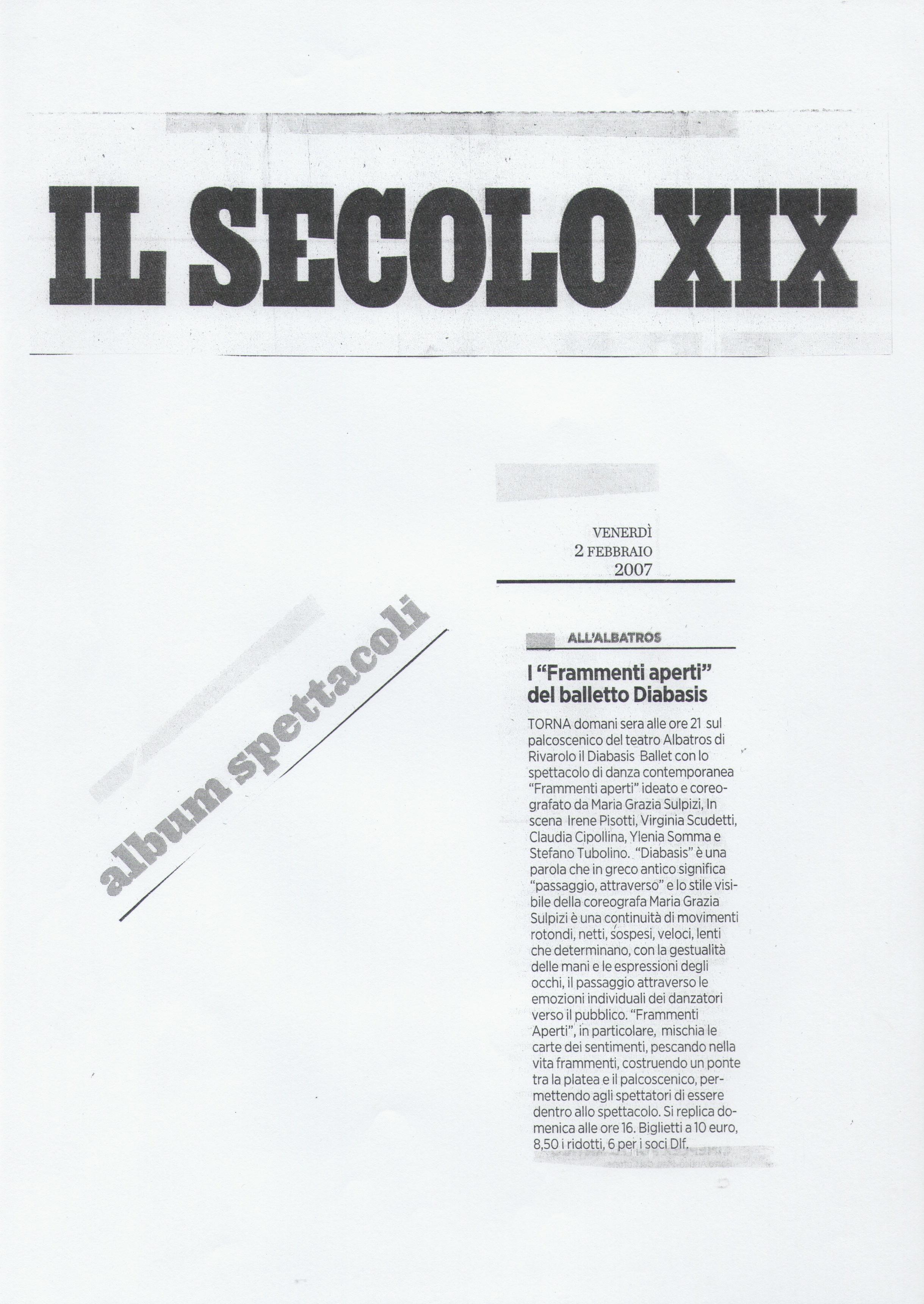 Scansione 5