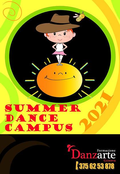 Campus Logo 2021.jpg