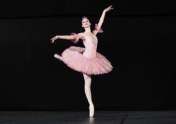 balletto-111_foto-23.JPG