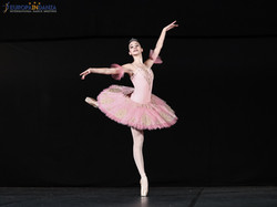 balletto-111_foto-23
