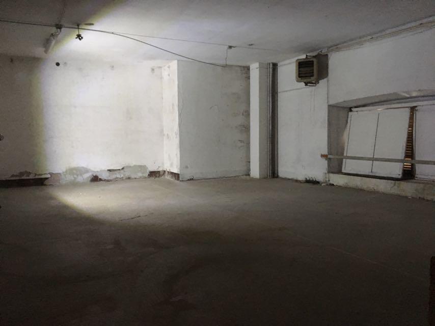 Sala Juliet