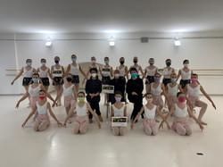 Premio ASI Danza