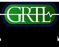 GRTL-logo-pac-web.png