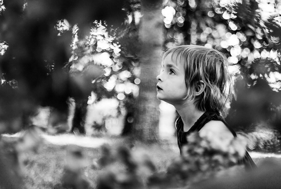 Lesly Soulet Photographe - Fronton Toulouse Montauban