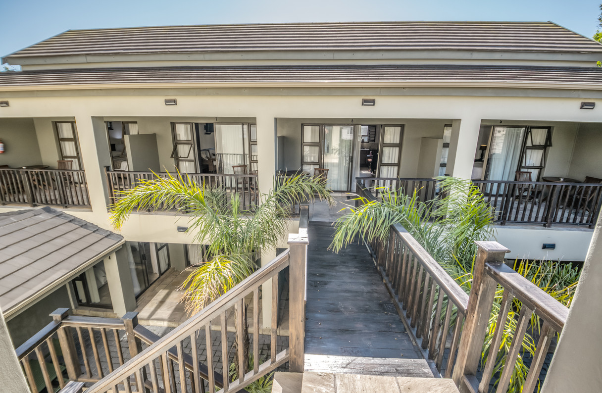 9 Brighton Dr, Summerstrand, Guest Areas