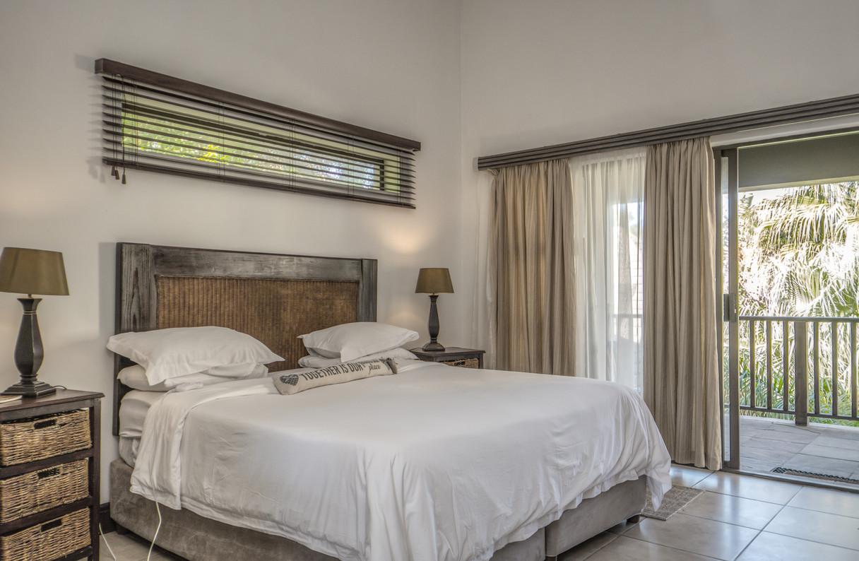 Standard Rooms (8).JPG