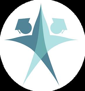 شعار لايف.png
