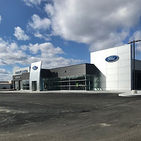 Rockland Ford