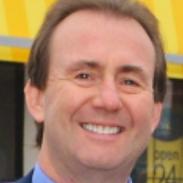 Jim Howard.png