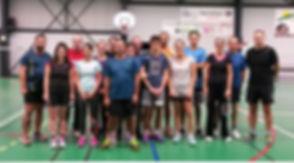 badminton 2018-2019.jpg