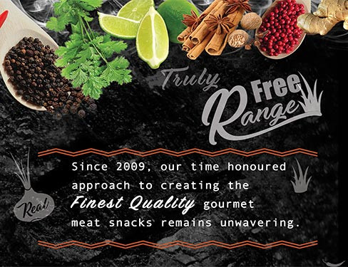 Finest Quality Gourmet.jpg