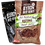 Thumbnail: BEST OF BOTH WORLDS---500g Biltong and 500g Jerky---