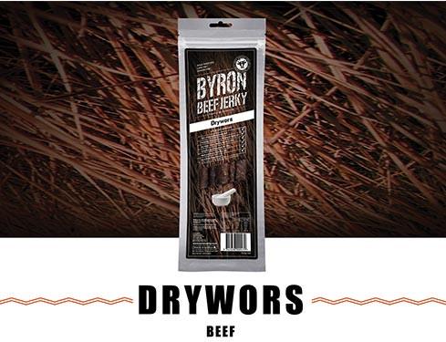Drywors.jpg