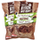 Thumbnail: 1kg Fatty Biltong - Choose your flavour -