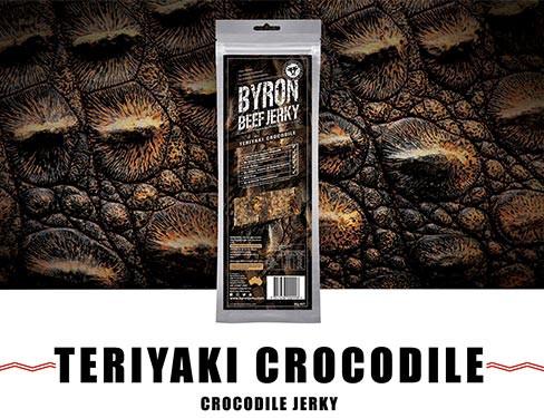 Crocodile Jerky.jpg