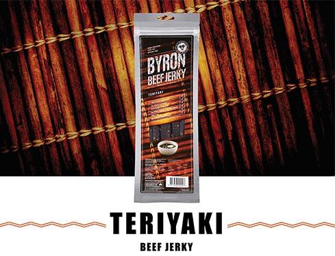 Teriyaki Jerky.jpg