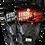 Thumbnail: 2 Legendary Half Kilo Bags  ONLY $89