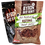Thumbnail: 1kg Biltong and 1kg Jerky - A NICE MIX- CHOOSE YOUR FAVOURITES